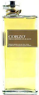 Corzo Tequila Reposado 750ml